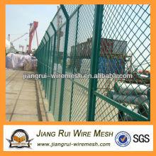 Портативный расширительный забор Крытый наружного ограждения сада (Китай производитель)