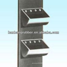 ceinture de levage matériel orpaillage