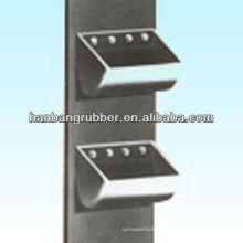 elevator conveyor belt manufacturer