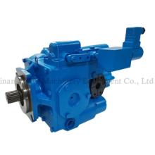 The Eaton Hydraulic Pump