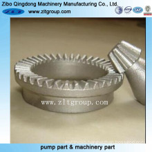 Carbon Steel Investment Casting/Lost Wax Casting Parts