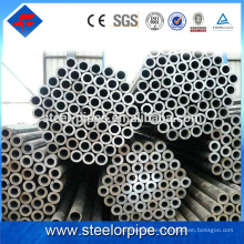 Productos baratos para vender la serie 20 tubo de acero galvanizado