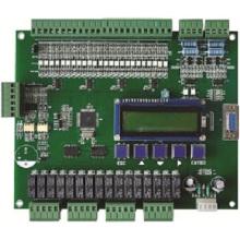 Elevatorparts, heben Komponente--PU3000-Control-System