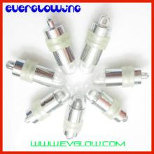 wasserdichte LED-Lampen für Ballons
