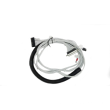 DSUB 25P wire harness