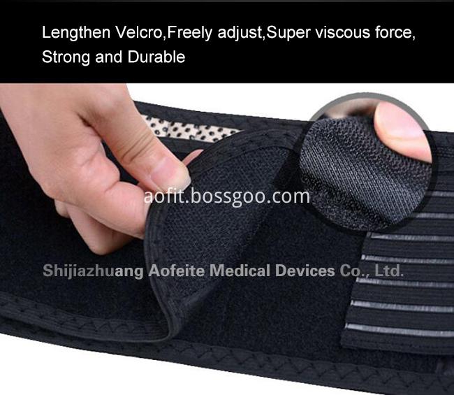 medical waist protector
