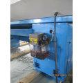 Torno CNC Ck6132