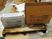 solar energy storage battery 12V150AH battery solar battery