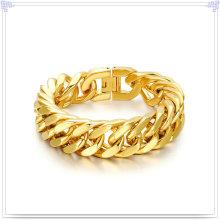 Accessoires de mode Bracelet en acier inoxydable bijoux à la mode (HR184)