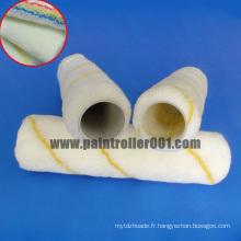 """7"""" fil Cage peinture manchon avec 100 % meilleur sens de fibre acrylique 11mm"""