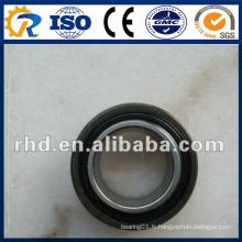 Chine Barre de butée à prix compétitif GEG10E Ridial spherical plain beaings