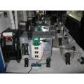 Трехфазный IGBT-модуль с усилием 500 А MMA инверторный сварочный аппарат