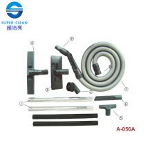 15L accesorios del aspirador mojado y seco (A-056A)