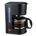 6 tasse kaffeemaschine