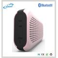 Legal! Orador impermeável novo de NFC Bluetooth do orador IPx7