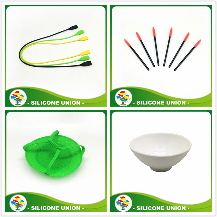 cheap silicone daily product
