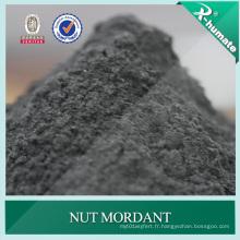 Humate superbe de sodium avec le prix concurrentiel dans l'engrais organique