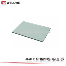 KEMA Testified UNIGEAR SZ1 Switchgear 3mm Tempered Glass