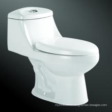 Лучшие Продажи Сантехника Одна Часть Туалет Туалет