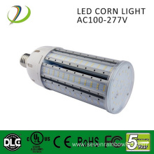 High power 120w led corn light UL DLC