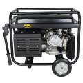 Power Value China 2000W Gasoline Electric Generator, 6.5HP Gasoline Generator 168f-1