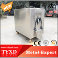 Manufacturer Supplier water tank cleaning machine