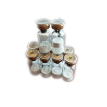 Peptide Vial Best Price CAS189691-06-3 PT141 Powder