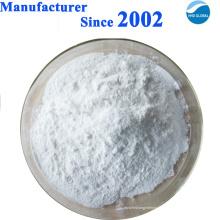 ¡Venta caliente de estradiol de alta calidad 50-28-2 con precio razonable y entrega rápida!