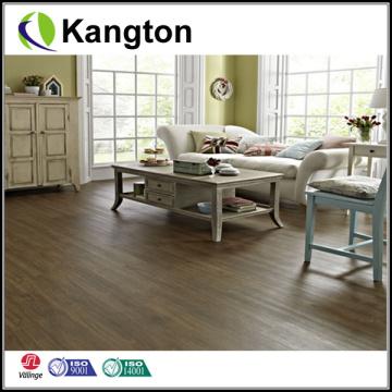 High Quality Waterproof Vinyl Plank Flooring (vinyl plank flooring)