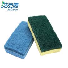 Productos de espuma de esponja de celulosa