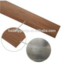 VINYL FLOOR PLANK / PVC PLANKS