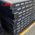 ABS Block 8mm Abs Plástico Hoja de vacío de formación