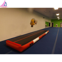 Hot selling outdoor gymnastics mat for sale