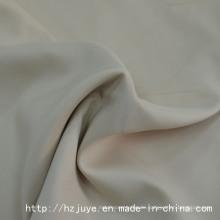 Polyester Stretch Futter Einsatz auf Kleidungsstück
