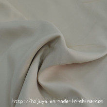 Chine 100% polyester stretch stretch doublure tissu (JY-2050)