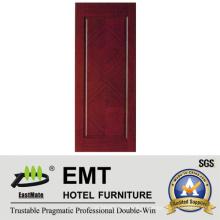 Portes de chambre Deluxe Deluxe (EMT-HD08)