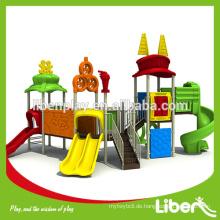 Hot Import Kinder Themenpark Ausrüstung zum Verkauf LE.TY.006