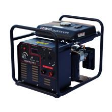 250A Gasoline Welder Generator