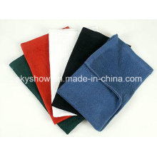 Одноцветное полотенце для лица (SST0311)