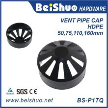 PVC Pipe Strainer for Large Diameter HDPE Pipes