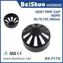 PVC-Rohr-Sieb für große Durchmesser-HDPE-Rohre