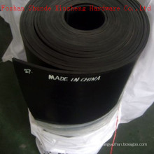 (Hot) Excellent Property Industrial Rubber Sheet for Sale