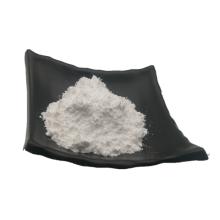 Acide 5-amino-4-oxopentanoïque Acide phosphorique Ala 98%