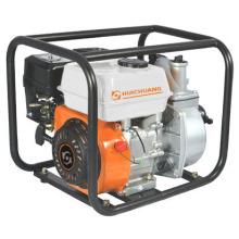 Bomba de agua de gasolina (HC20CX-168F)