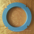 Diamond and CBN grinding wheel dressing