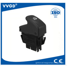 Auto Window Lift Switch 6pin Use for Renault Megane Clio