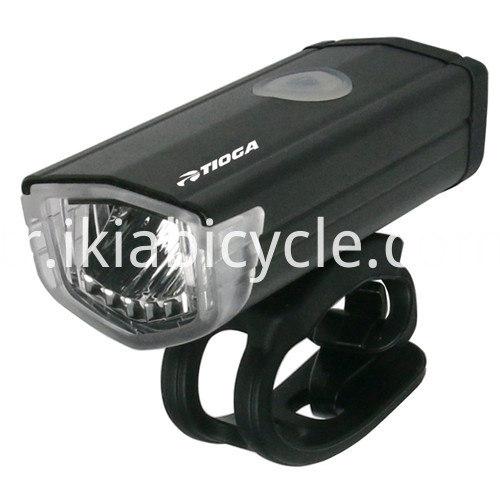 New Style Riding Bicycle Lamp