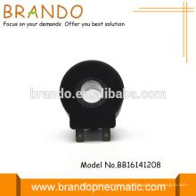 China Wholesale Excavator Parts Fornecedor Ex200-2 Solenoid Bobina 220v