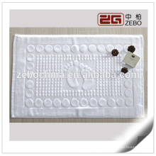 50*80cm Best Sale Clean and Soft Microfiber Floor Towel