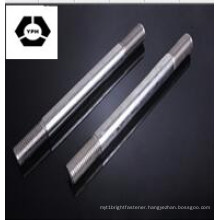 Stainless Steel DIN975 Threaded Rod / Threaded Bar DIN976